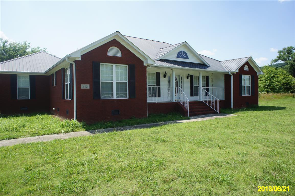 jackson county  alabama fsbo homes for sale  jackson county by owner fsbo al  alabama