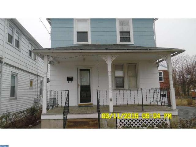 ForSaleByOwner (FSBO) home in Wilmington, DE at ForSaleByOwnerBuyersGuide.com