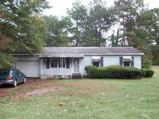 Gaffney South Carolina Sc Fsbo Homes For Sale Gaffney