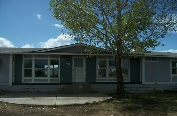 Helena Montana Mt Fsbo Homes For Sale Helena By Owner
