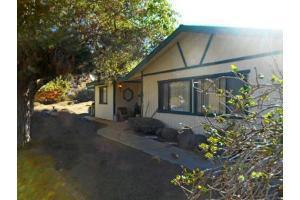 kernville california ca fsbo homes for sale kernville by owner fsbo kernville california