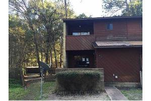 ForSaleByOwner (FSBO) home in Gainesville, FL at ForSaleByOwnerBuyersGuide.com