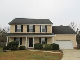 ForSaleByOwner (FSBO) home in Chapin, SC at ForSaleByOwnerBuyersGuide.com