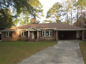 Wonderful $150,000, Property In COLUMBIA,South Carolina