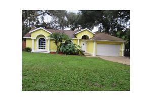 ForSaleByOwner (FSBO) home in Deltona, FL at ForSaleByOwnerBuyersGuide.com