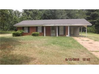 ForSaleByOwner (FSBO) home in Canton, MS at ForSaleByOwnerBuyersGuide.com