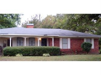 ForSaleByOwner (FSBO) home in Greenville, MS at ForSaleByOwnerBuyersGuide.com