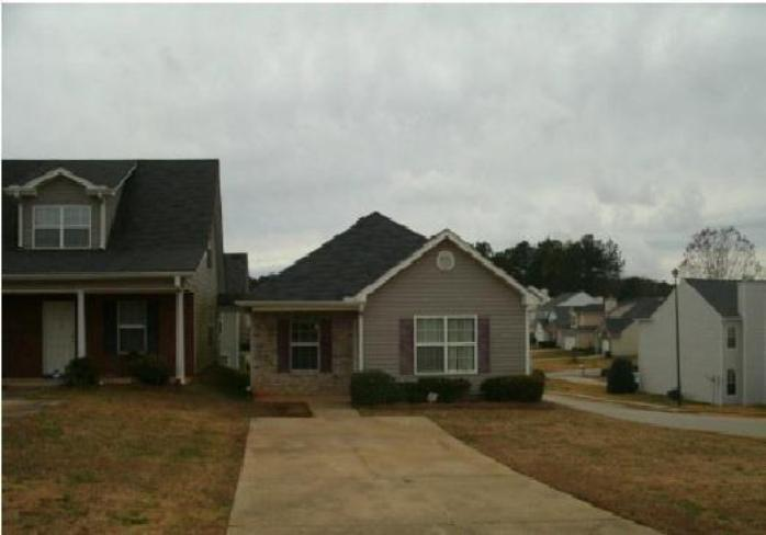 ForSaleByOwner (FSBO) home in Palmetto, GA at ForSaleByOwnerBuyersGuide.com