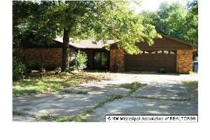 ForSaleByOwner (FSBO) home in Horn Lake, MS at ForSaleByOwnerBuyersGuide.com