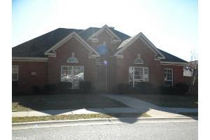 ForSaleByOwner (FSBO) home in Bryant, AR at ForSaleByOwnerBuyersGuide.com