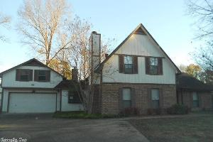 ForSaleByOwner (FSBO) home in Mabelvale, AR at ForSaleByOwnerBuyersGuide.com