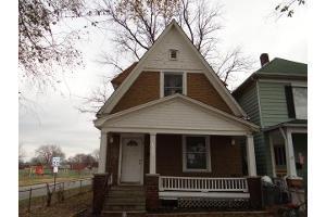 ForSaleByOwner (FSBO) home in Kansas City, KS at ForSaleByOwnerBuyersGuide.com
