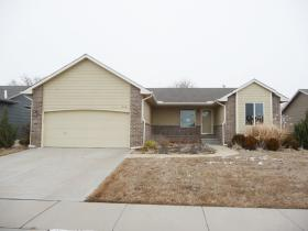 Maize Ks For Sale By Owner Fsbo 4 Homes For Sale By Owner Buyers Guide Fsbo