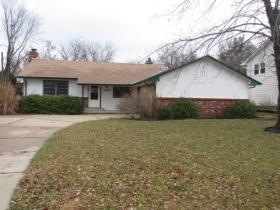 ForSaleByOwner (FSBO) home in Wichita, KS at ForSaleByOwnerBuyersGuide.com