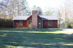 ForSaleByOwner (FSBO) home in Phenix City, AL at ForSaleByOwnerBuyersGuide.com