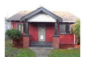 ForSaleByOwner (FSBO) home in Tacoma, WA at ForSaleByOwnerBuyersGuide.com