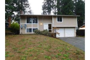 ForSaleByOwner (FSBO) home in Port Orchard, WA at ForSaleByOwnerBuyersGuide.com