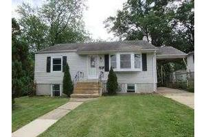 ForSaleByOwner (FSBO) home in College Park, MD at ForSaleByOwnerBuyersGuide.com