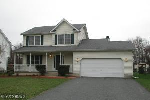 ForSaleByOwner (FSBO) home in Elkton, MD at ForSaleByOwnerBuyersGuide.com