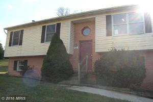 ForSaleByOwner (FSBO) home in Finksburg, MD at ForSaleByOwnerBuyersGuide.com