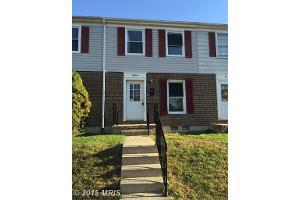 3 Bedroom Home For Sale In Nottingham Md 109900 For Sale By