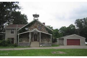 ForSaleByOwner (FSBO) home in Marshall, MI at ForSaleByOwnerBuyersGuide.com