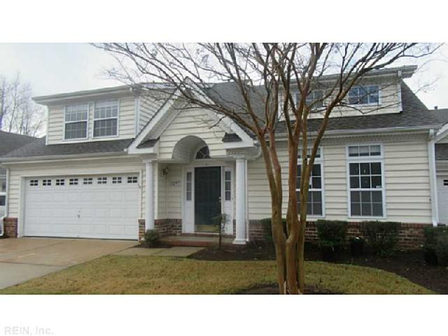 ForSaleByOwner (FSBO) home in Carrollton, VA at ForSaleByOwnerBuyersGuide.com