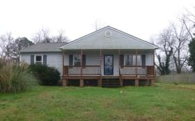 ForSaleByOwner (FSBO) home in Hopewell, VA at ForSaleByOwnerBuyersGuide.com