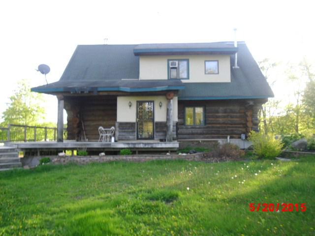 polk county wisconsin fsbo homes for sale polk county by