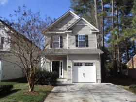 ForSaleByOwner (FSBO) home in Virginia Beach, VA at ForSaleByOwnerBuyersGuide.com