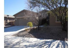 ForSaleByOwner (FSBO) home in Tucson, AZ at ForSaleByOwnerBuyersGuide.com