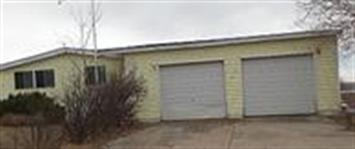 ForSaleByOwner (FSBO) home in Lyman, WY at ForSaleByOwnerBuyersGuide.com
