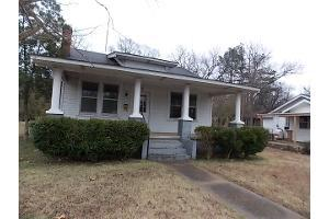 ForSaleByOwner (FSBO) home in West Helena, AR at ForSaleByOwnerBuyersGuide.com