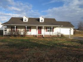 Dexter Mo For Sale By Owner Fsbo 5 Homes For Sale By Owner