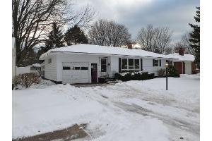 ForSaleByOwner (FSBO) home in Grand Haven, MI at ForSaleByOwnerBuyersGuide.com