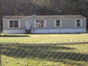 Starke Fl For Sale By Owner Fsbo 26 Homes For Sale