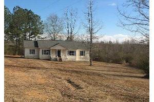 ForSaleByOwner (FSBO) home in Gordo, AL at ForSaleByOwnerBuyersGuide.com