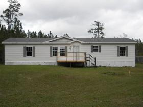 youngstown florida fl fsbo homes for sale youngstown by owner fsbo youngstown florida