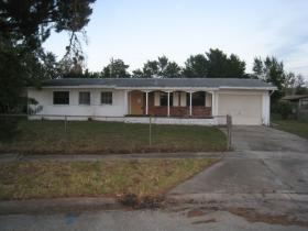 ForSaleByOwner (FSBO) home in Titusville, FL at ForSaleByOwnerBuyersGuide.com