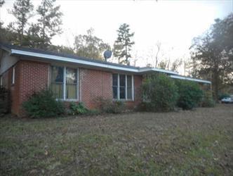 ForSaleByOwner (FSBO) home in Perry, AR at ForSaleByOwnerBuyersGuide.com