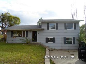 paonia colorado co fsbo homes for sale paonia by owner