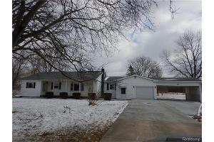 ForSaleByOwner (FSBO) home in Canton, MI at ForSaleByOwnerBuyersGuide.com