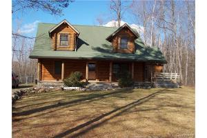 ForSaleByOwner (FSBO) home in Smiths Creek, MI at ForSaleByOwnerBuyersGuide.com