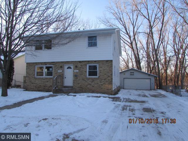 ForSaleByOwner (FSBO) home in Minneapolis, MN at ForSaleByOwnerBuyersGuide.com