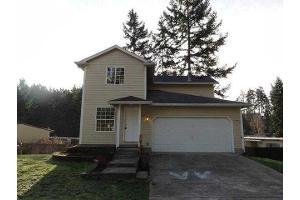 ForSaleByOwner (FSBO) home in Puyallup, WA at ForSaleByOwnerBuyersGuide.com
