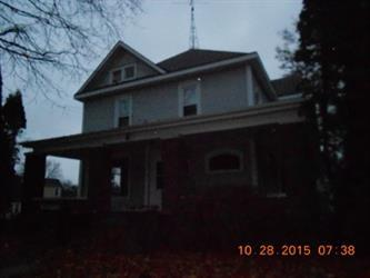 ForSaleByOwner (FSBO) home in Hampton, IA at ForSaleByOwnerBuyersGuide.com