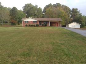 ForSaleByOwner (FSBO) home in Talladega, AL at ForSaleByOwnerBuyersGuide.com