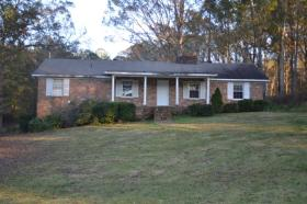 ForSaleByOwner (FSBO) home in Guin, AL at ForSaleByOwnerBuyersGuide.com
