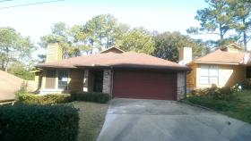 ForSaleByOwner (FSBO) home in Daphne, AL at ForSaleByOwnerBuyersGuide.com