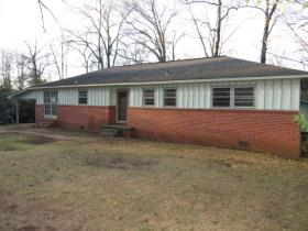 ForSaleByOwner (FSBO) home in Tuscaloosa, AL at ForSaleByOwnerBuyersGuide.com